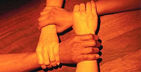 full-full-four-hands-locked