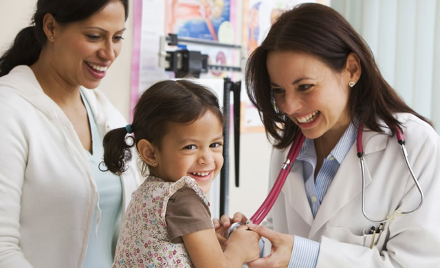 Blog debut! Patient Care Strategies for a Growing Latino/Hispanic Population