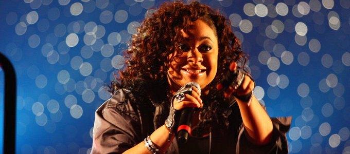 Why Raven-Symoné's Label Rejection Isn't a Sign of Progress