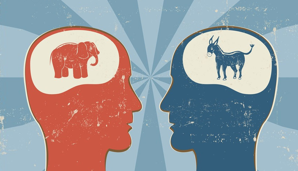 Liberals Need Conservatives As Much As They Need Us