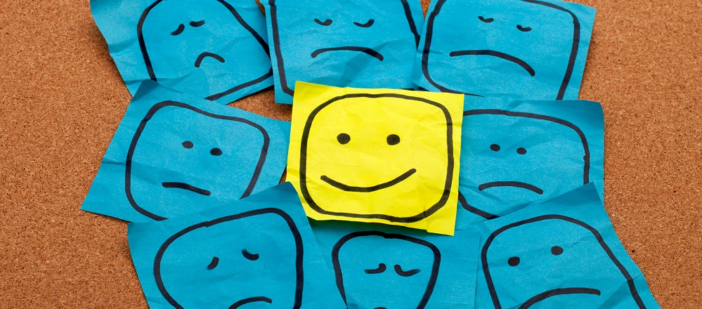When Dealing With D&I Naysayers, Avoid These 3 Pitfalls